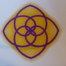 cropped-logo-3